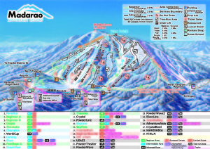 img_mad_map01