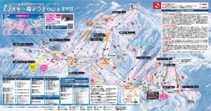 img_shi_map01