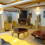 Hotel Khuls Shigakogen