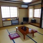 kawahiro1