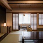 takamiya_miyamaso14