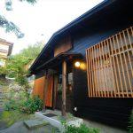 takamiya_miyamaso22