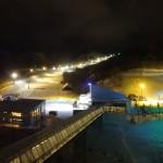 Mount Racey