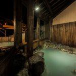 takamiya_lucent04