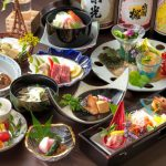 takamiya_lucent06