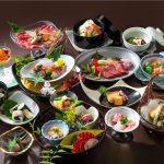 takamiya_lucent07