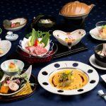 takamiya_lucent10