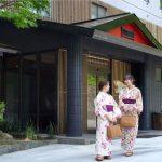 takamiya_sou01